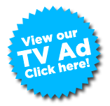 View our TV Ad!